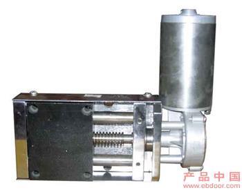 郑州中泰包装机械有限公司