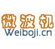 广州市威雅斯微波设备有限公司