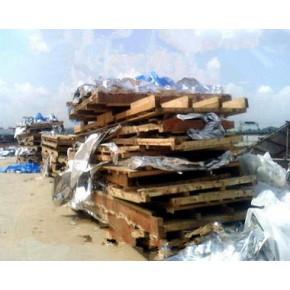 群峰 收購二手木箱