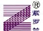 内蒙古康齐电线电缆有限公司