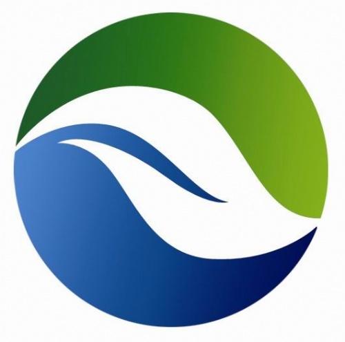 青岛博智汇力生物科技有限公司