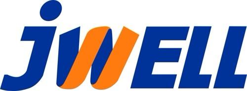 上海金纬管道设备制造有限公司