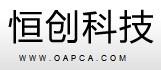 桂林市恒创科技有限责任公司
