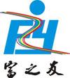 深圳市富之友印刷器材有限公司