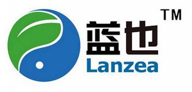 上海蓝也建材有限公司