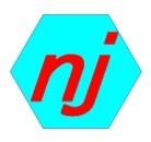 宁波市宁吉羽立流体设备有限公司