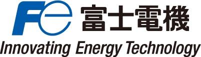 深圳威柏德电子功率半导体模块事业部