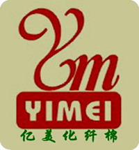 深圳亿美化纤制品有限公司