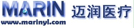 北京东方迈润医疗器械有限公司