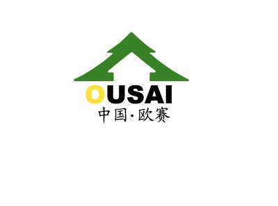 中国欧赛汗蒸桑拿设备有限公司