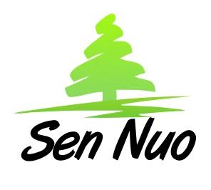 西安森诺电子科技有限公司