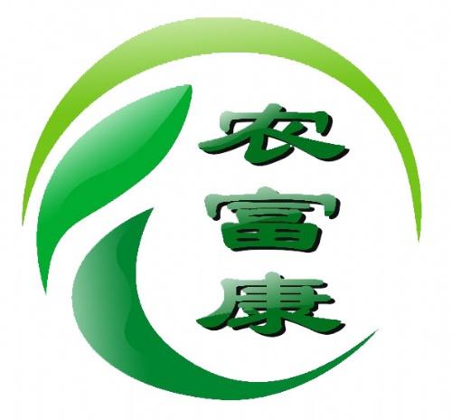 河南农富康生物科技有限公司