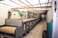 常州市统一干燥设备有限公司