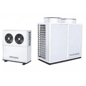 成都二手空調回收廢舊中央空調回收價格18008070352