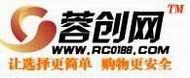 天津粽子網