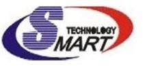 深圳市斯玛特科自动化设备有限公司