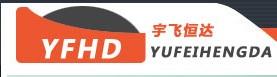 北京宇飞恒达起重机械有限公司