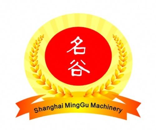 上海名谷机械制造有限公司