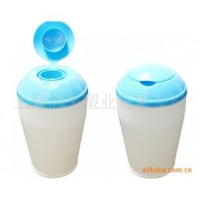 圆形湿巾杯 尚央 ITEM007