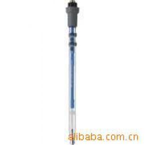 InLabPure Pro 三合一超纯水pH电极