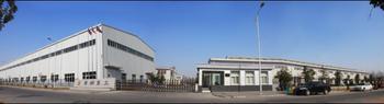 天津市健康遠景科技公司
