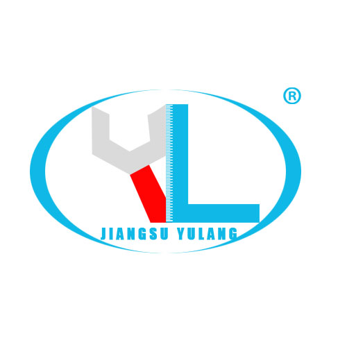 泰州裕廊機電安裝工程有限公司