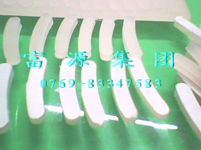 重庆卡瑞电子有限公司