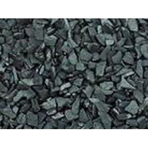 求購電廠石化制藥廠用過的廢顆粒活性炭13838294688
