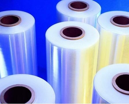 上海吴敏包装材料有限公司