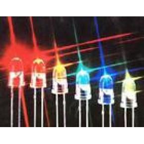 深圳LED燈珠回收、好壞led燈珠回收、死燈回收