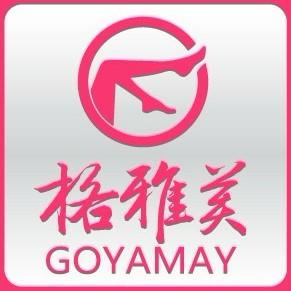 河南格雅美商贸有限公司