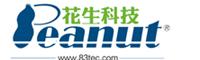 重庆花生网络科技有限公司