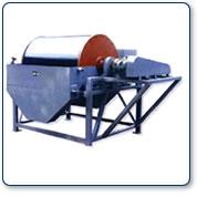 广西冶金选矿(梧州)设备机械厂