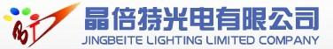深圳晶倍特光电科技有限公司