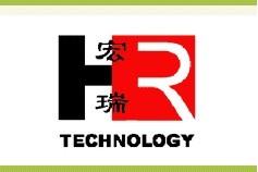 蘇州宏瑞凈化科技有限公司