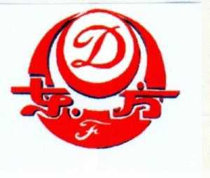 天津市東方特種潤滑油有限公司