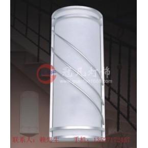 求購鋁材壁燈、工程壁燈中的鋁材