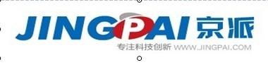 上海京派信息技术有限公司