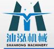 汕头市泓泰机械有限公司