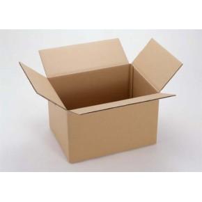 求购包装材料