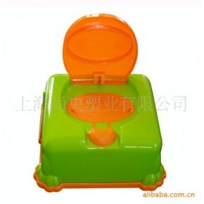 塑料盒,塑胶盒 PP 包装