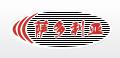 天津隆吉散熱器有限公司