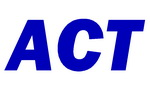 無錫艾科特試驗設備有限公司