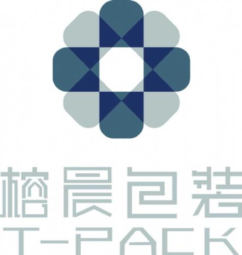 深圳市榕晨设计包装有限公司