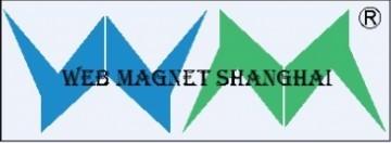 上海网磁电子有限公司