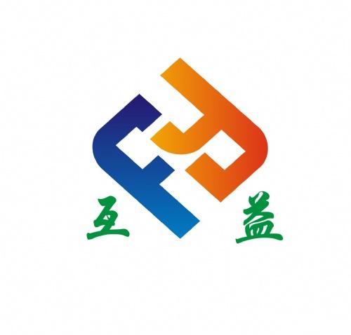 苏州互益电子材料有限公司
