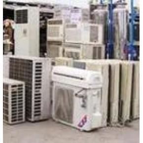上海空調回收、上海二手空調回收、上海中央空調回收