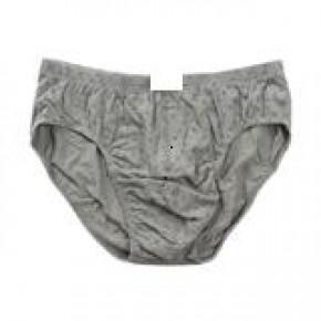 求購三角褲