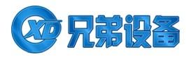 河南郑州兄弟仪器设备有限公司
