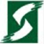 速达软件杭州分公司